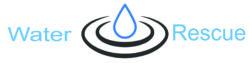 water_rescue_logo